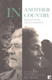 In Another Country : Selected Stories, Paperback Book