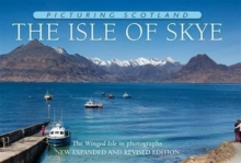 The Isle of Skye, Hardback Book