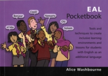 EAL Pocketbook, Paperback Book