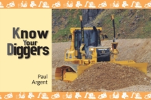 Know Your Diggers, Paperback Book