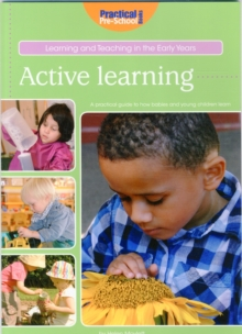 Active Learning, Paperback Book