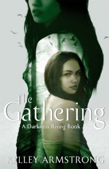 The Gathering, Paperback Book