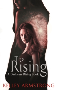 The Rising : Number 3 in series, Paperback Book