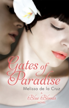 The Gates of Paradise, Paperback Book