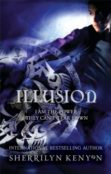 Illusion : Number 5 in series, Paperback Book