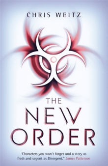 The New Order, Paperback Book