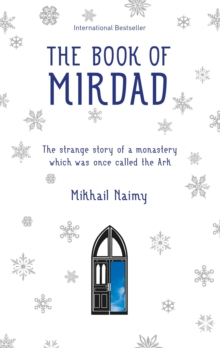 The Book of Mirdad, Paperback Book