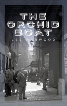 The Orchid Boat, Paperback Book