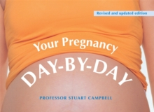 Your Pregnancy Day-by-day, Paperback Book