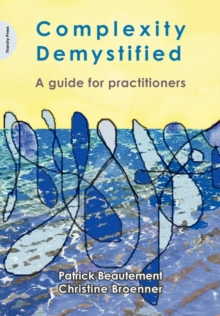 Complexity Demystified : A Guide for Practitioners, Paperback Book