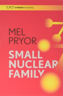 Small Nuclear Family, Paperback Book