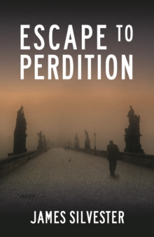 Escape to Perdition, Paperback Book