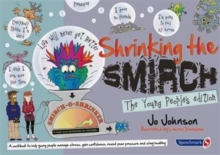 Shrinking the Smirch : The Young People's Edition, Paperback Book