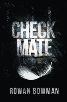 Checkmate, Paperback Book
