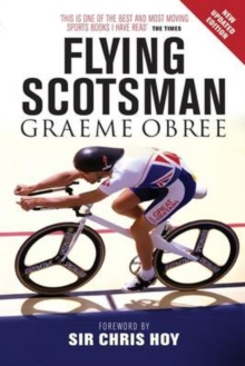 The Flying Scotsman : New Updated Edition, Paperback Book