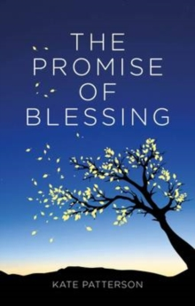 The Promise of Blessing, Paperback Book