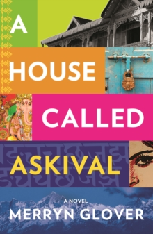 A House Called Askival, Paperback Book