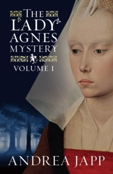 The Lady Agnes Mystery : Volume 1, Paperback Book