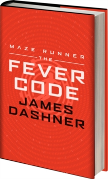 The Fever Code, Hardback Book