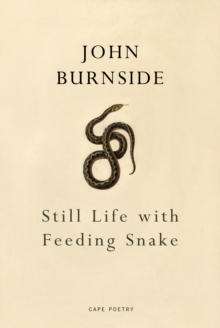 Still Life with Feeding Snake, Paperback Book