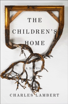 The Children's Home, Paperback Book
