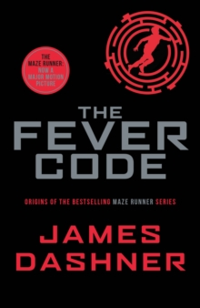 The Fever Code, Paperback Book
