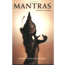 Mantras : Third Edition, Paperback Book