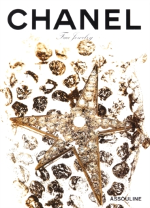 Chanel 3, Mixed media product Book