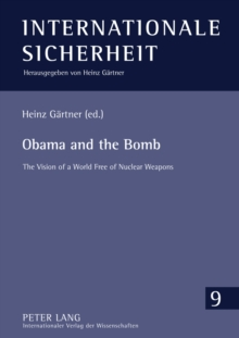 Obama and the Bomb