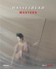 Hasselblad Master
