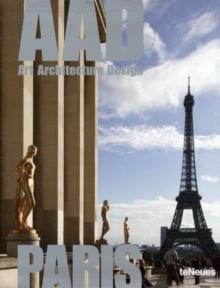 AAD Paris