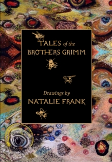 Tales of the Brothers Grimm, Hardback Book