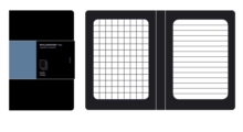 Folio Memo Cards