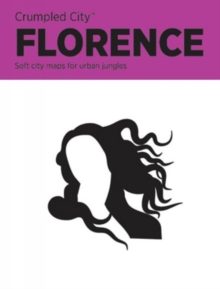 Florence, Sheet map Book
