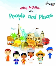 Witty Activities with People and Places