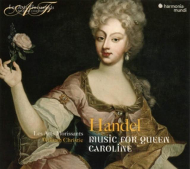 HANDEL-MUSIC-FOR-QUEEN-CAROLINE-3149020933664