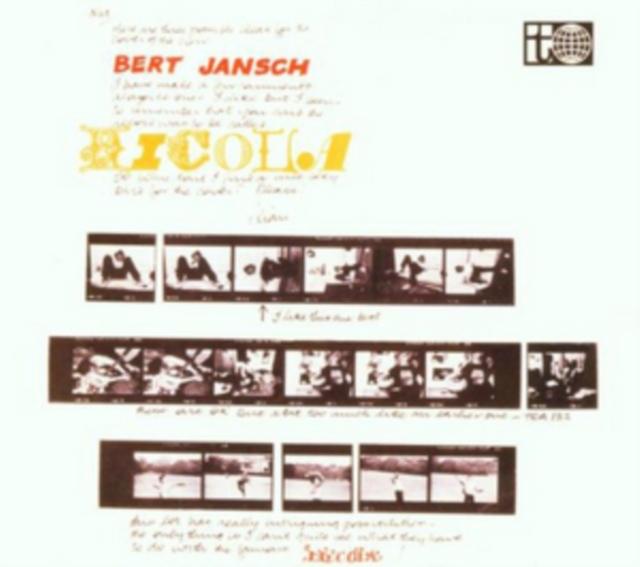 Nicola, Vinyl, 5414939921568