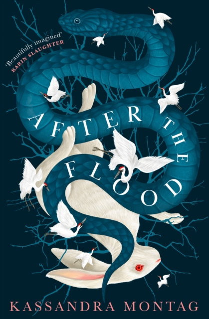 Image for After the Flood