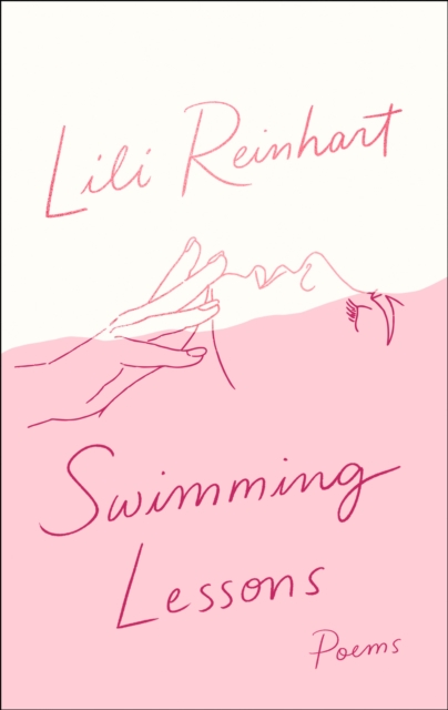 Image for Swimming Lessons: Poems