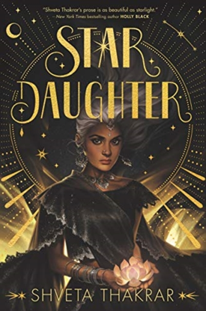 Image for Star Daughter
