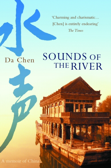 Cover for: Sounds Of The River