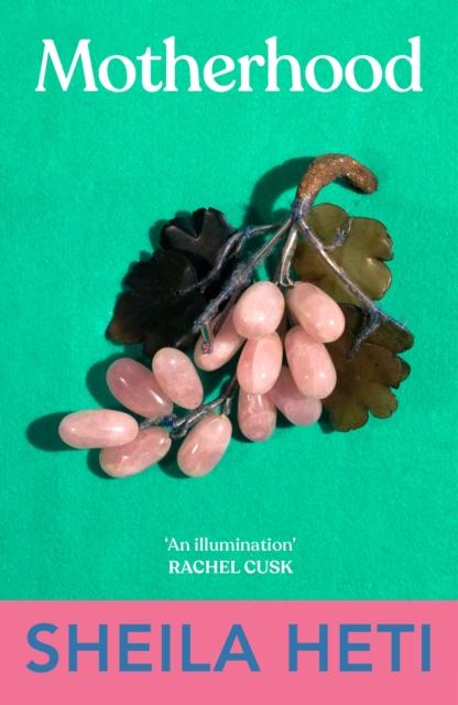Image for Motherhood