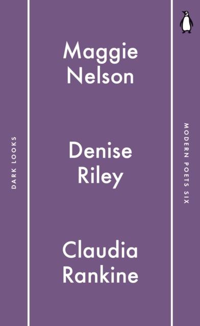 Image for Penguin Modern Poets 6 : Die Deeper into Life