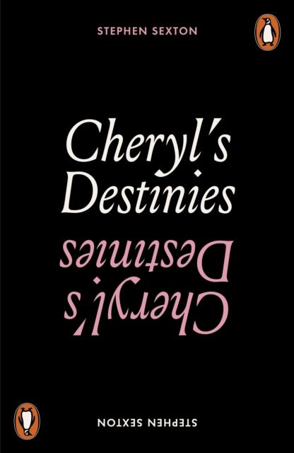 Image for Cheryl's Destinies