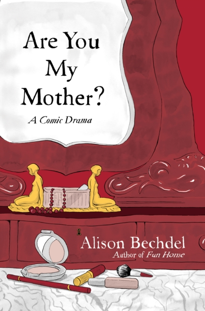 Image for Are You My Mother?