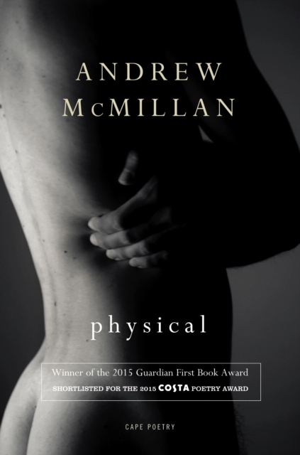 Cover for: Physical