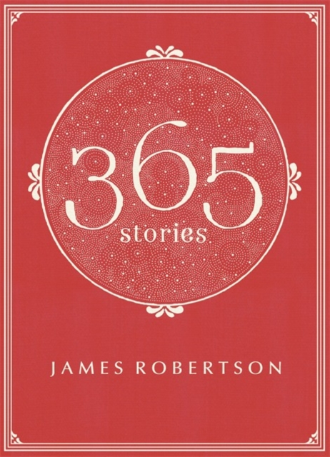 Image for 365 : Stories