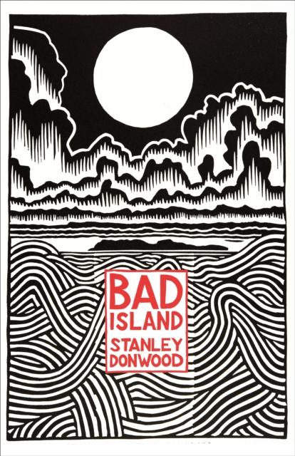 Image for Bad Island