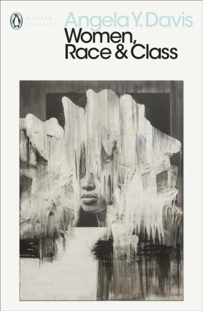 Image for Women, Race & Class