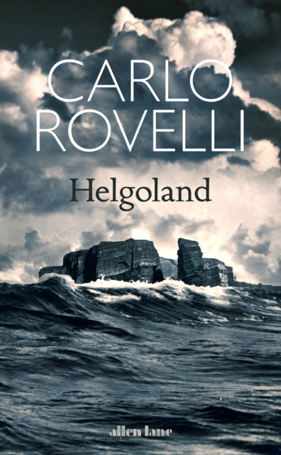 Image for Helgoland